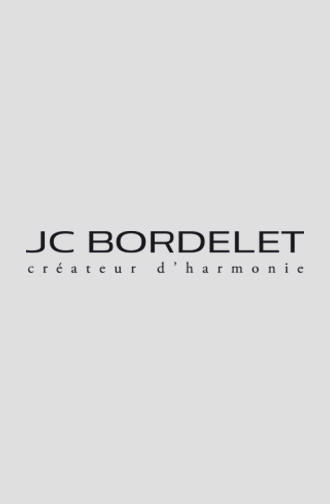 Camini design JC Bordelet JULIETTA 985