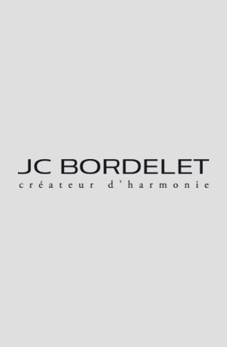 design fireplaces JC Bordelet ELISA 981