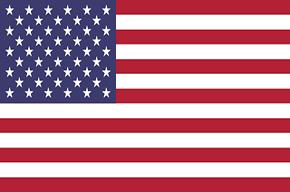 ORTAL USA