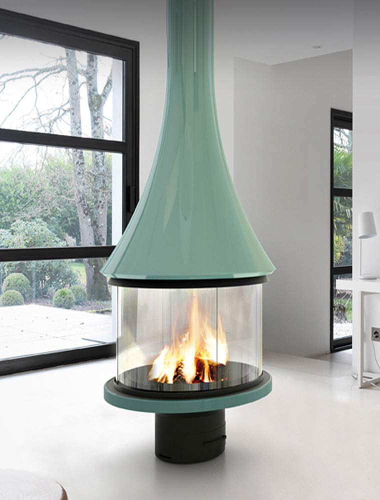 Modern Fireplace Find A Modern Fireplace In Our